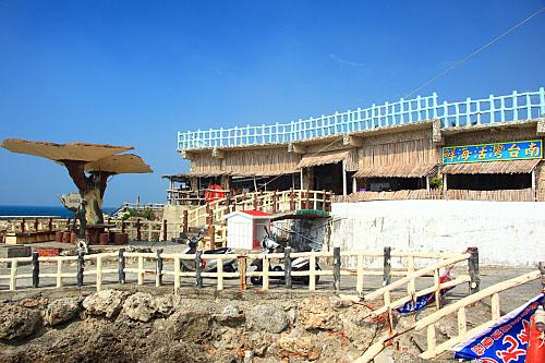 06T6墾丁公園-紅柴坑漁港 | 盧裕源 | Flickr