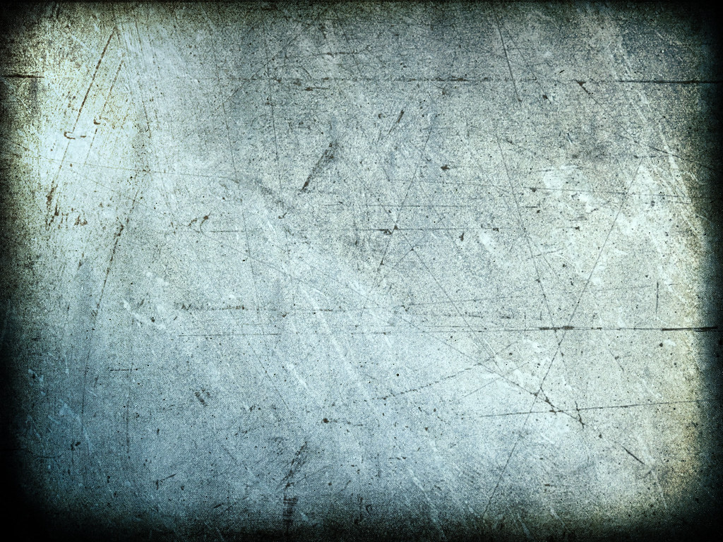 Scratch Grunge TTV    Handmade texture available for