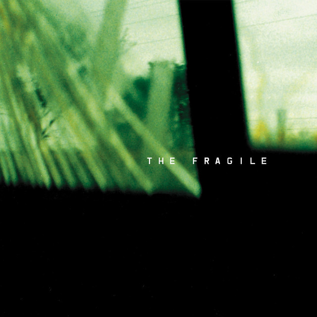 Free Apple Wallpapers For Iphone Nin Quot The Fragile Quot Ipad Wallpaper Nine Inch Nails