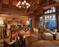 Western bedroom | Marmalade Interiors/LiveLikeYou | Flickr
