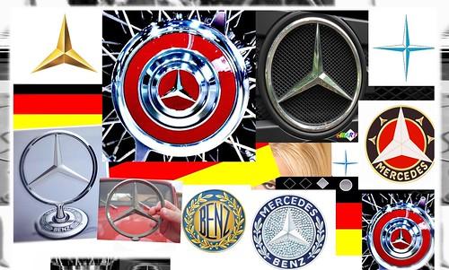 Mercedes Benz Sindelfingen Germany