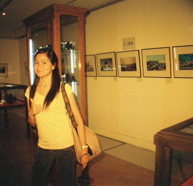 PhotoWorld Diana Mini 010
