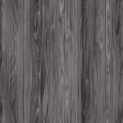 Gray Kitchen Floor Commercial Faucets With Sprayer Webtreats 8 Fabulous Dark Wood Texture Patterns 7 | Watch ...