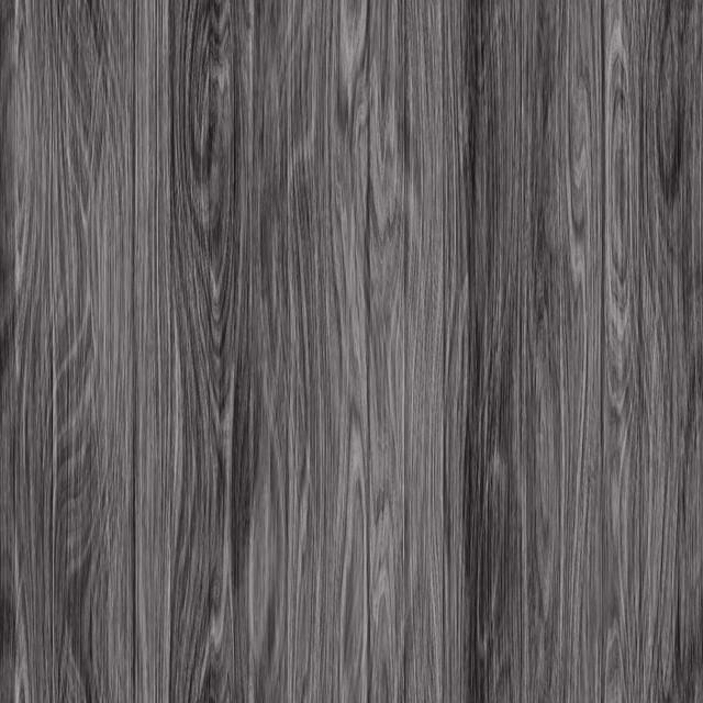 wood floors in kitchen best place to buy island webtreats 8 fabulous dark texture patterns 7 | watch ...