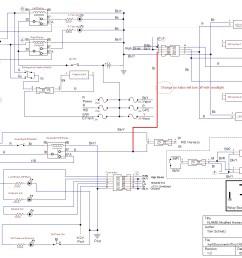 2014 klr 650 wiring diagram guide about wiring diagram 2014 klr 650 wiring diagram [ 1495 x 1060 Pixel ]