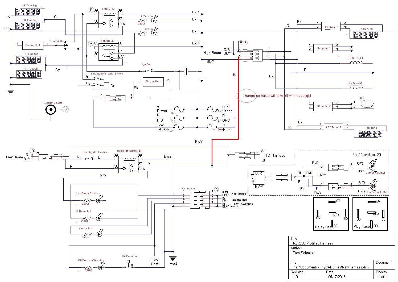 apc mini chopper wiring diagram perkins diesel timing bigtoysusa manuals aspx