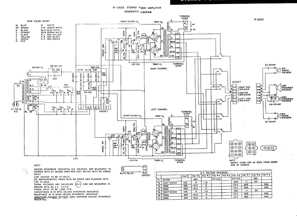 related with mccormick xtx 185 wire diagram