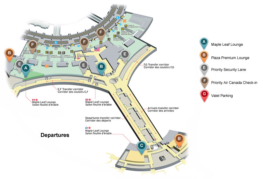 map-all-terminal1d-download