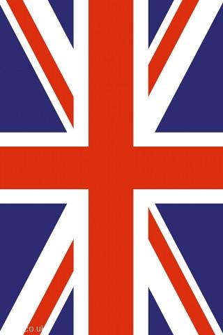 Union Jack Iphone Wallpaper Union Flag Iphone Wallpaper Iphone Wallpaper 320x480 Of
