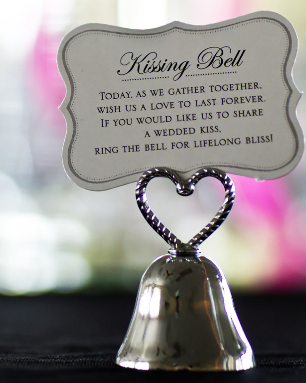 The Kissing Bell Eb Image Was The THIRD Shooter At A
