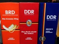 DDR - Dusch dich richtig | Bei Mc Geiz gefunden | Flickr