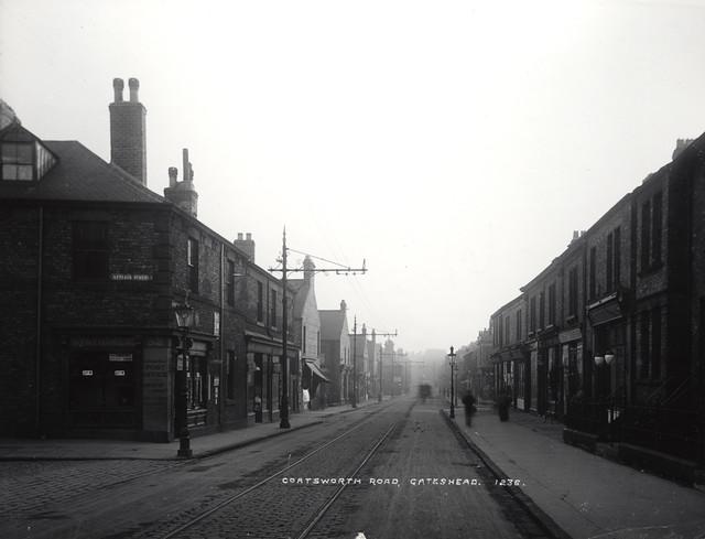 071352 Coatsworth Road Gateshead Description Includes