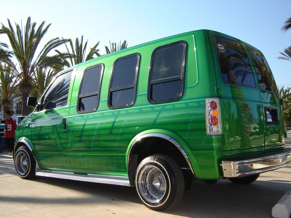 medium resolution of lowrider astro van by 619lowrider lowrider astro van by 619lowrider