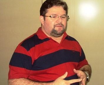 TCM acata recurso e contas de ex-titular da SMT terá novo julgamento, Sandro Lopes