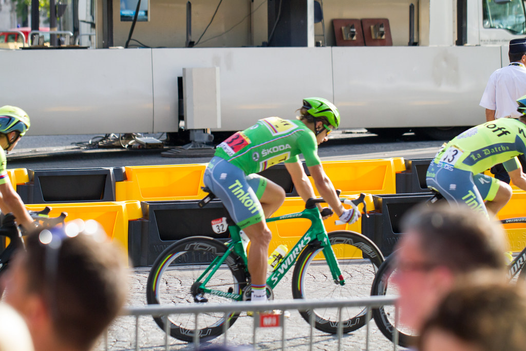 tourdefrance24072016-_MG_8986