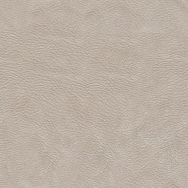 Webtreats White Leather Pattern  Free combo pack of high