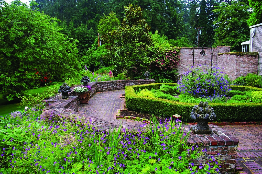 Lakewold Gardens For More Pictures And Photos Visit Our