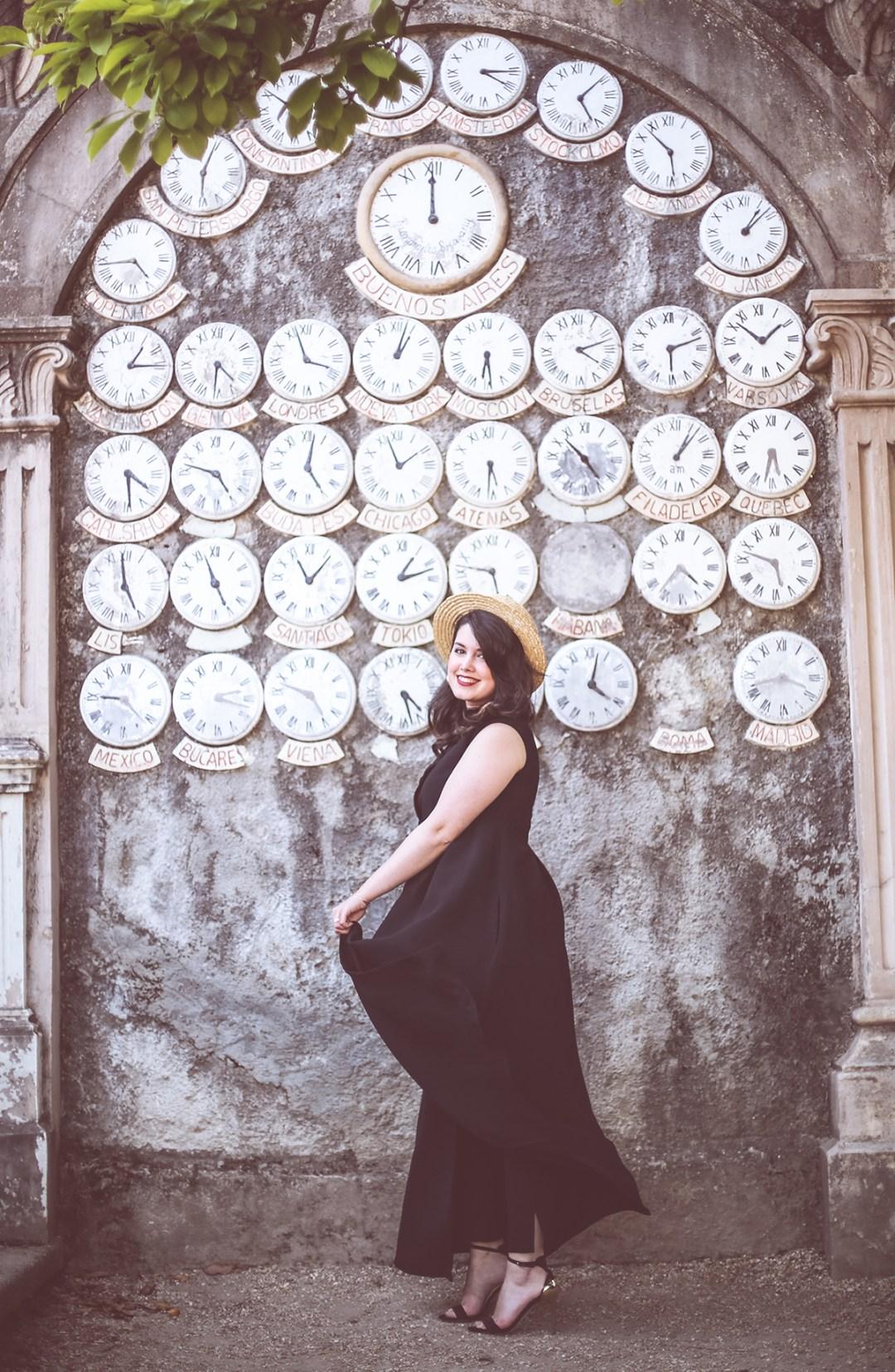 coco-lizzie-bouret-invitada-perfecta-embajadora-bodas-2017-myblueberrynightsblog16