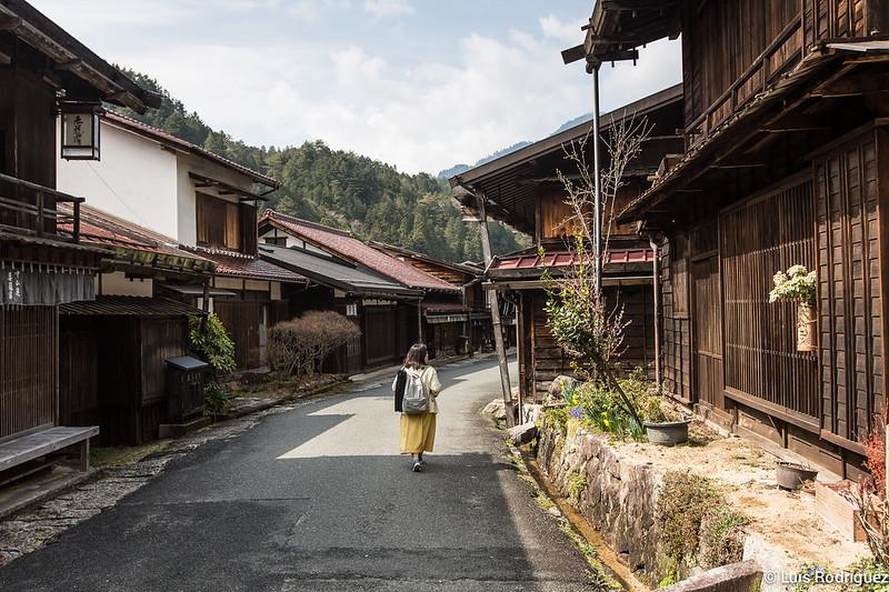 Ruta-Nakasendo-Magome-Tsumago-149