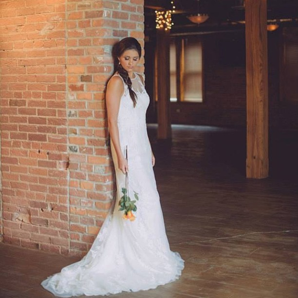 best wedding hair salons in indianapolis g michael salon by g michael salon