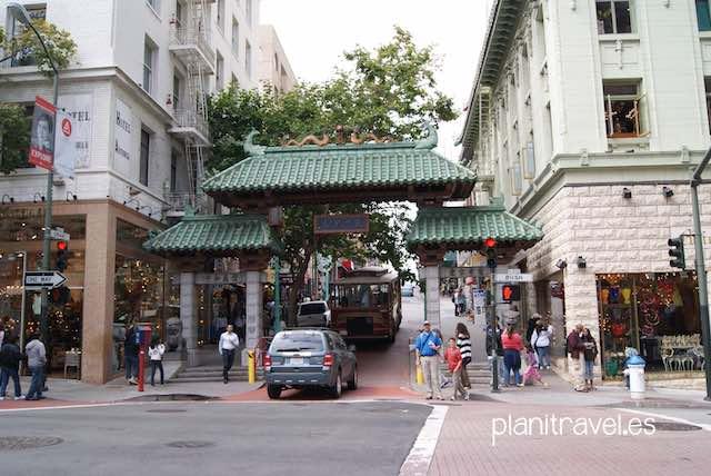 Que-ver-en-Chinatown