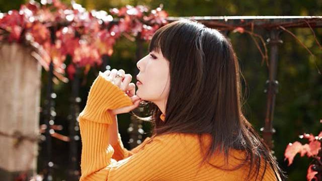 Aiko Japanese Singer