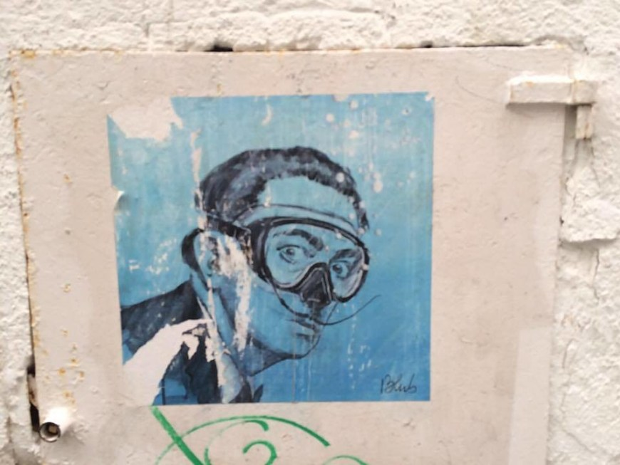 street art figueres 2