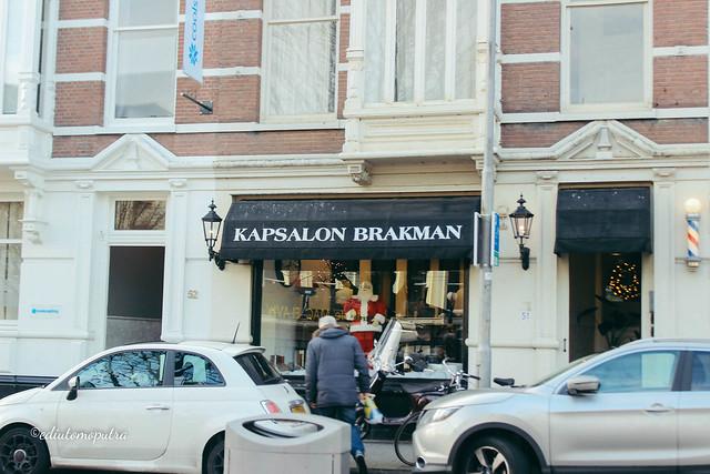 kap salon rotterdam.jpg