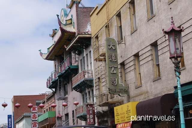 Que-ver-en-Chinatown-4