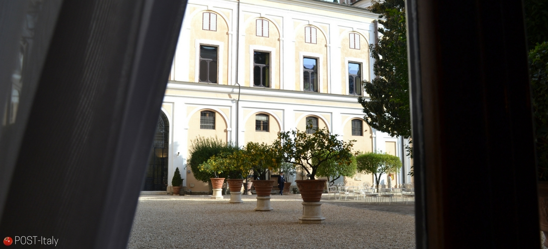 palazzo-colonna-roma