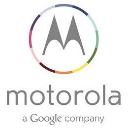 Google ya era fabricante de teléfonos con Motorola, pero se la vendió a Lenovo. ¿Será que bajan los costos al tercerizar?