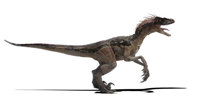 Raptor_Red_v02