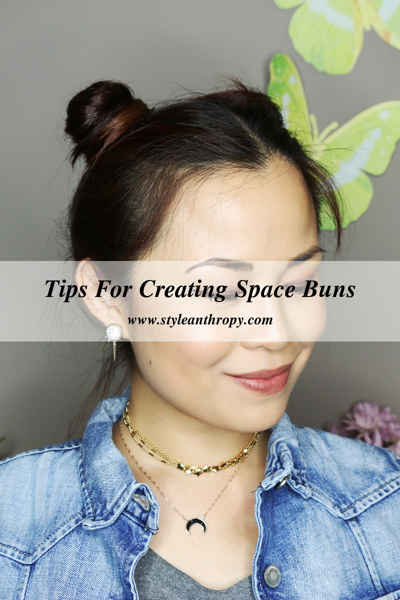tips-for-creating-space-buns-12