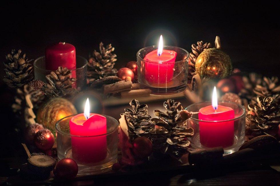 Roku darbs 15.12.2013