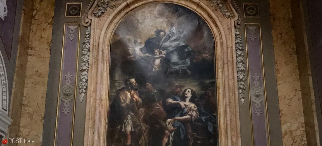 igrejas-de-roma
