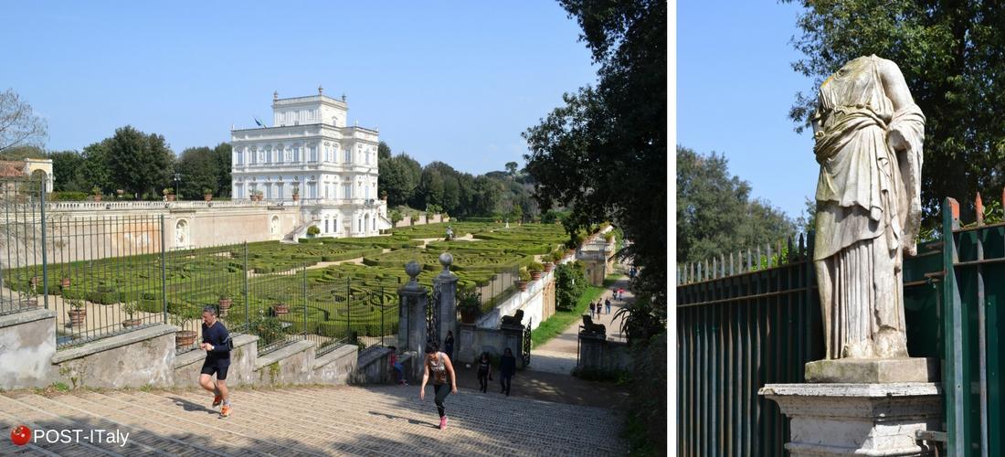 jardins-villa-pamphilj