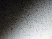 Spray On Textured Ceiling homax orange peel spray wall