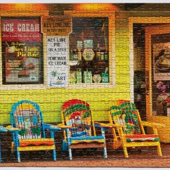 Key West Chairs Hanging Hammock Chair Storefront With Colorful Florida Ima Flickr Image Copyright Getty Images