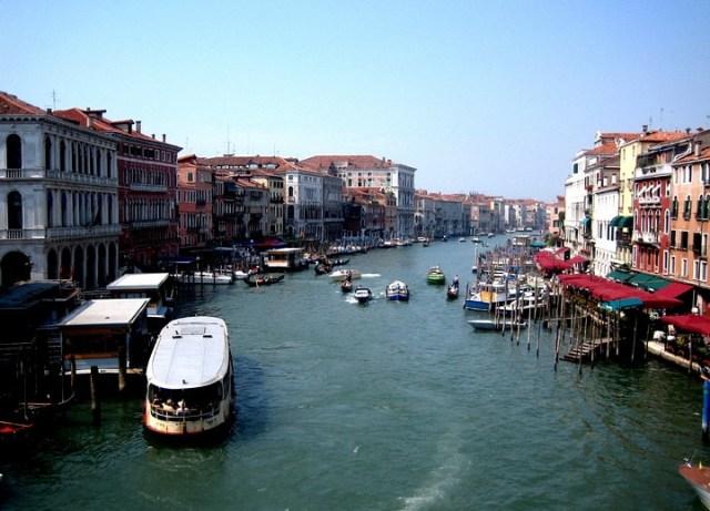 Venècia 2