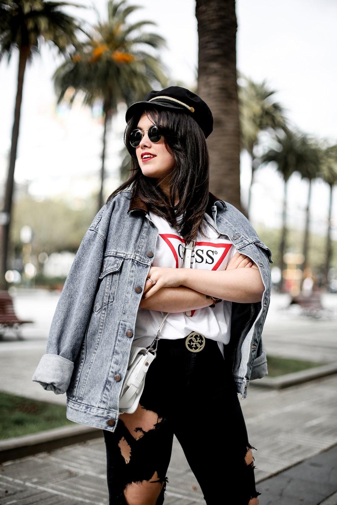 guess-originals-shirt-ripped-jeans-vans-old-skool-myblueberrynightsblog6