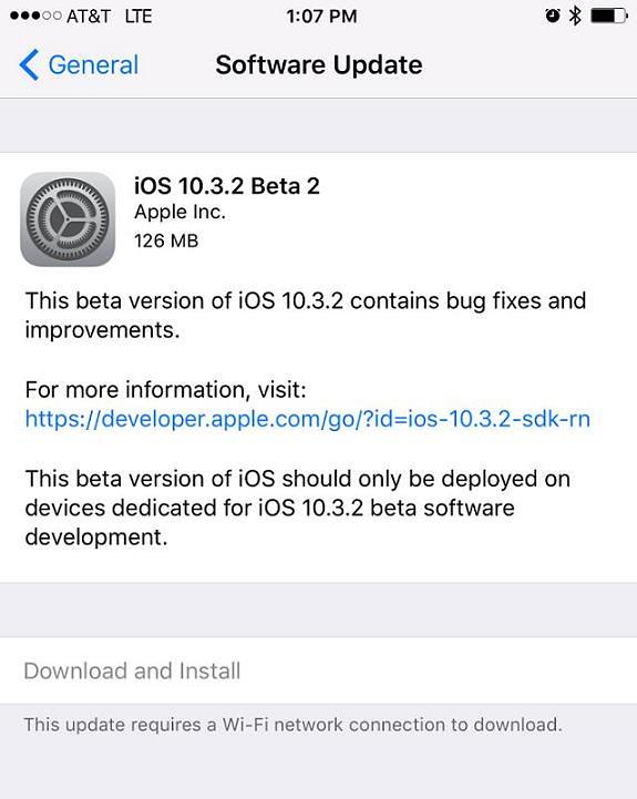 ios-10.3.2-beta