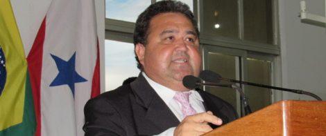 Rede de leitores do blog ajuda a 'engordar' lista dos casos de nepotismo, Tadeu Pereira, vereador