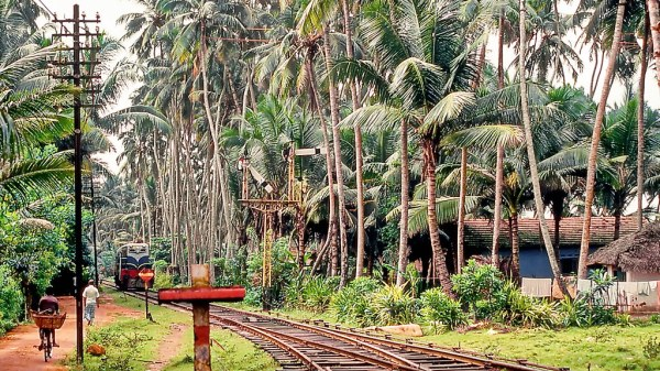 train colombo to galle # 90