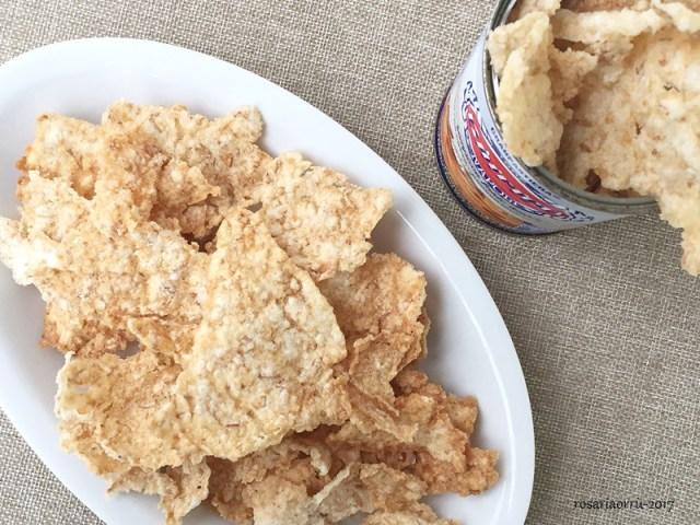 http://sosidolcesalato.com/chips-grano-cotto-chirico/
