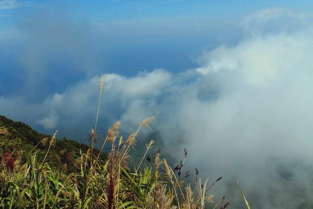 Mt. Hibok-Hibok (peak) (6)