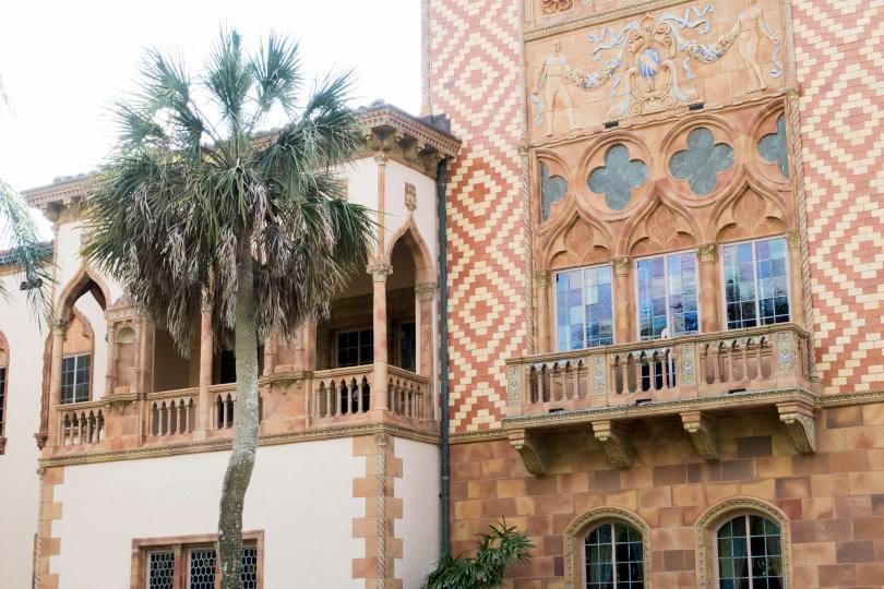 ringling-museum-ca-d-zan-mansion-palm