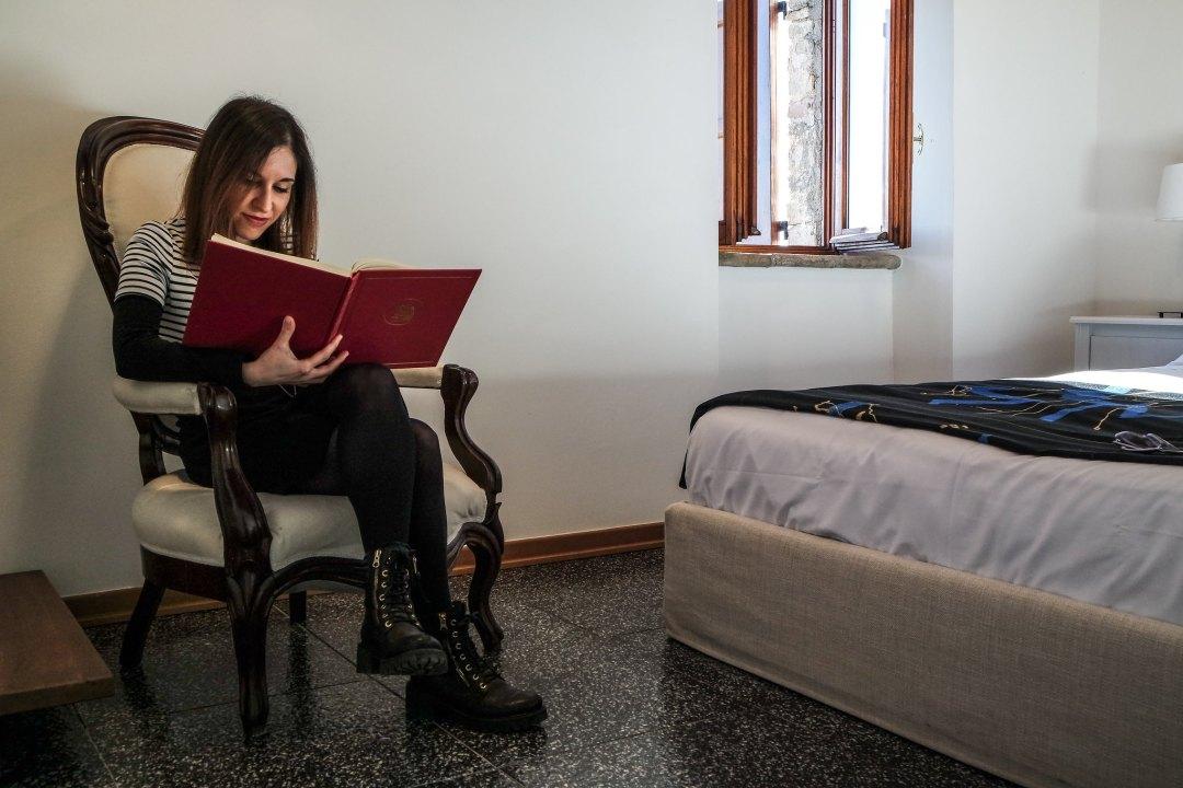 Appartamenti Borgo Lizori