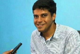 Prefeito de Uruará volta a contratar sem licitação; desta vez advogada, Gilsinho Brandão