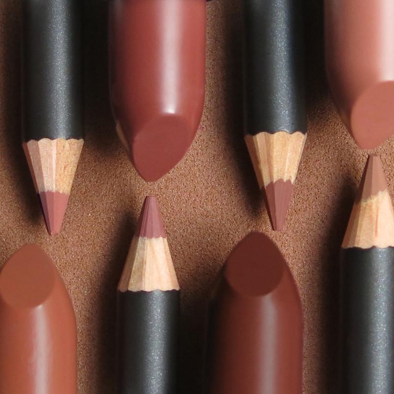 MAC lip kits