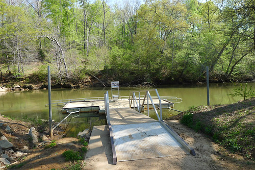 Dolly Cooper Park and Kayak Launch-002